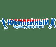Промышленный альпинизм в Воронеже. Компания «ВИСБОН»